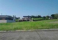 Vacant Lot 238 Sale Ciutadella-Hacienda Villas Taal Batangas