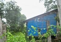 Vacant Lot 243 Sale Brgy Poblacion General Tinio Nueva Ecija