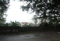 Vacant Lot 258 Sale Filinvest East Executive Village Antipolo