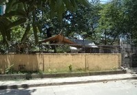 Vacant Lot 269 Sale Rainbow Village Brgy Kalayaan Angono