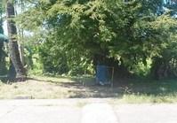 Foreclosed Vacant Lot (SFO-294) for Sale Carpa Village Brgy Sabang Baliuag Bulacan