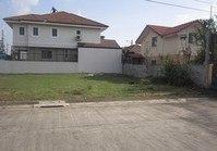 Foreclosed Vacant Lot (SFO-297) for Sale Avida Residences Sta Arcadia Cabanatuan Nueva Ecija