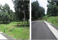 Vacant Lot 32 Sale Woodpark Anvaya Cove Sabang Morong Bataan