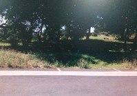 Foreclosed Vacant Lot (SFO-322) for Sale Woodpark Anvaya Cove Brgy Sabang Morong Bataan