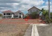 Foreclosed Vacant Lot (SFO-325) for Sale Avida Residences Sta Arcadia Cabanatuan Nueva Ecija