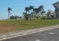 Foreclosed Vacant Lot (B-187 L37) for Sale Metro South Subdivision General Trias Cavite