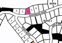 Vacant Lot 41 Sale Maharlika Hills Subdivision 2 Dolores Taytay