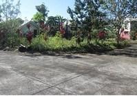 Foreclosed Vacant Lot (NAG-047) for Sale San Francisco Village Phase 1 Pacol Naga Camarines Sur