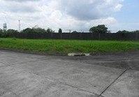Foreclosed Vacant Lot (NAG-048) for Sale San Ignacio Estates Pacol Naga Camarines Sur