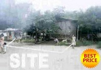 Vacant Lot 5 for Sale Saint Joseph Homes Orani Bataan