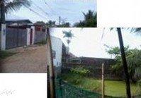 Foreclosed Vacant Lot (T-126) for Sale Constantino Subdivision Park Poblacion 2 Marilao Bulacan