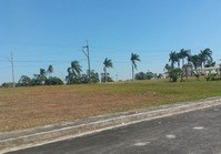 Foreclosed Vacant Lot (B-186) for Sale Metro South Subdivision General Trias Cavite