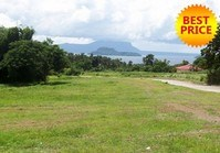 Vacant Lot 6 Sale Taal View Heights Nature Villas Batangas