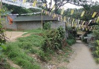 Foreclosed Vacant Lot (T-062) for Sale Brgy Sta Cruz Area D Sapang Palay San Jose Del Monte Bulacan