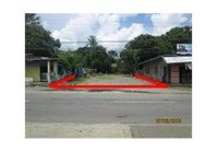 Vacant Lot 65 Sale Poblacion Sta Elena Camarines Norte