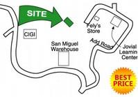 Foreclosed Vacant Lot (DAG-012) for Sale Irisan Baguio City Benguet