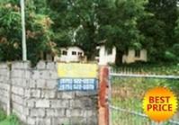 Vacant Lot (DAG-063) for Sale Cabaruan Urdaneta Pangasinan