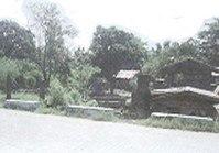 Vacant Lot (DAG-065) for Sale Bayaoas Urdaneta Pangasinan