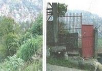 Foreclosed Vacant Lot (DAG-154) for Sale Purok 5 Bakakeng Baguio City Benguet