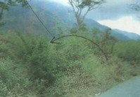 Foreclosed Vacant Lot (DAG-028) for Sale Anudin Central Tuba Benguet