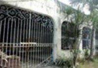 Vacant Lot (K-065) Sale BF Homes Subdivision Paranaque City