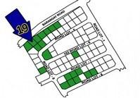 Vacant Lot L19B5 Sale Forest Hills Subdivision Pila Laguna