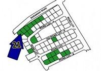 Vacant Lot L21B5 Sale Forest Hills Subdivision Pila Laguna