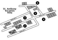 Vacant Lot L24B2 Sale Saint Anthony Vacation Villa Nagcarlan