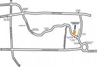 Vacant Lot L38B9 Sale La Montana Estates Subdivision Antipolo