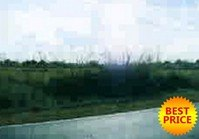 Foreclosed Vacant Lot (SFO-096 L4B5) for Sale Magsaysay Park Kalikid Sur Cabanatuan Nueva Ecija