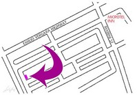 Foreclosed Vacant Lot (SFO-272 L68B19) for Sale Avida Residences Sta Arcadia Estates Phase 1 Cabanatuan Nueva Ecija