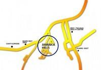 Foreclosed Vacant Lot (C-054 L7B2) for Sale Jamaica Hills Subdivision Los Banos Laguna