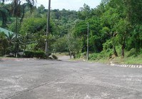 Vacant Lot for Sale Parkridge Estate 5 Sta Cruz Antipolo
