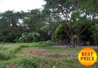 Vacant Lot (LIP-090) for Sale Brgy Iyam Lucena Quezon