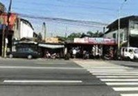 Vacant Lot (N-100) for Sale Kamias Road Diliman Quezon City