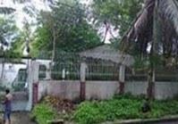Vacant Lot (N-146) for Sale Sitio Seville Quezon City