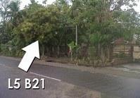 Vacant Lot (NAG-051) for Sale Brgy Bunawan Pio Duran Albay