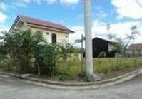 Vacant Lot O-183 for Sale Greenland Executive Village Cainta