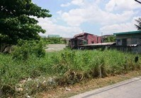 Vacant Lot (R-023) for Sale Brgy Dalandanan Valenzuela City