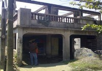 Vacant Lot (R-031) for Sale Brgy Coloong Valenzuela City