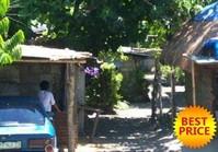 Vacant Lot (SFO-086) for Sale Brgy Luna Centro Roxas Isabela