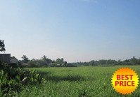 Vacant Lot (T-169) for Sale Brgy Saluysoy Meycauayan Bulacan