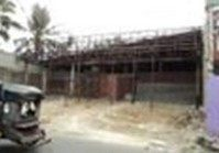 Foreclosed Vacant Lot (T-172) for Sale Brgy Sto Rosario Malolos Bulacan