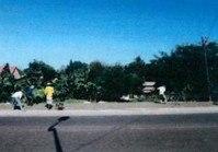 Foreclosed Vacant Lot (U-023) for Sale Brgy San Miguel Puerto Princesa Palawan