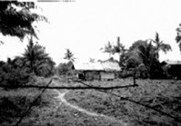 Farm Lot w/ Improvements 24 Sale Clarin Misamis Occidental