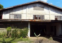 Foreclosed Lots w/ Improvements (T-117) for Sale Brgy Balite Malolos Bulacan