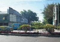 Vacant Commercial Lot 33 Sale General Santos South Cotabato
