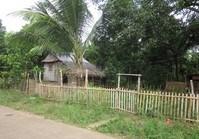 Foreclosed Vacant Farm Lot (BAC-122) for Sale Brgy Sagasa Bago Negros Occidental