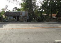 Foreclosed Vacant Farm Lot (BAC-123) for Sale Brgy San Jose EB Magalona Negros Occidental