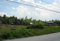 Vacant Lot 10 Sale Villa Servando Subdivision Bacolod City